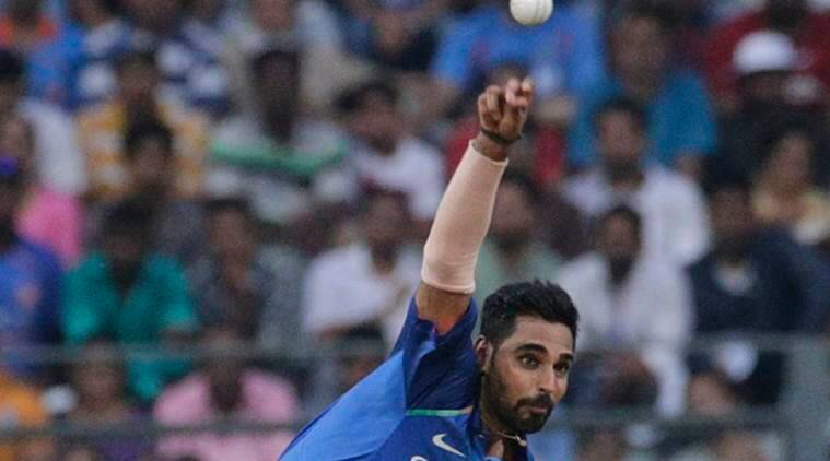 India pick slow left arm spinner Yadav for England Test series
