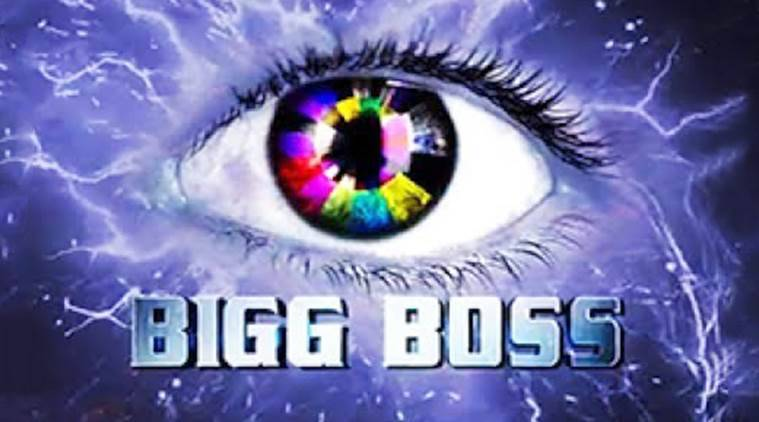 Image result for BIGG BOSS 12