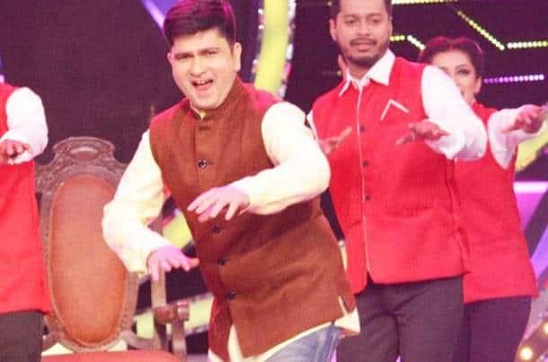Bigg Boss Marathi launch episode introduces Bigg Boss contestants