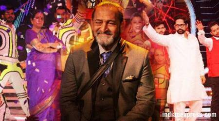 bigg boss marathi starts, mahesh manjrekar to host the show