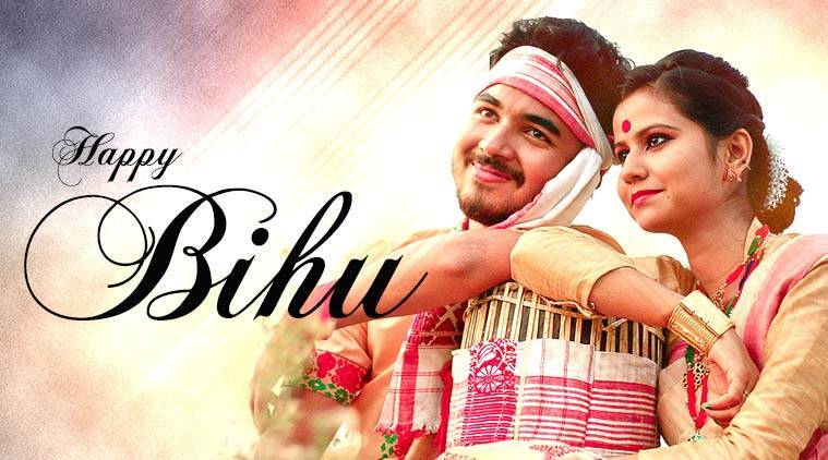 Bihu Phalam 2018, Happy Bihu 2018, Bihu 2018, Bihu Wishes, Bihu Images, Bihu Photos, Bihu History, Bihu Significance, Assam New Year Festival, Assam New Year, When Is Bihu, Bihu festival, Bihu importance, indian express, indian express news