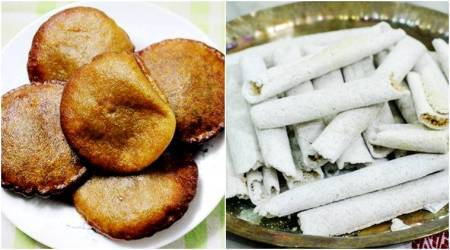 Happy Bihu 2018: Celebrate the festival with these 5 delicious Assamese recipes