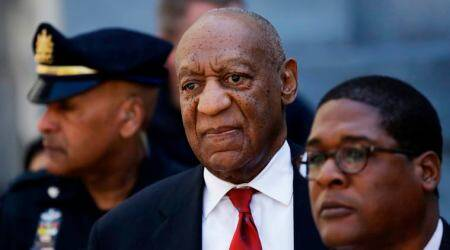 Bill Cosby appeals 2018 conviction for Pennsylvania sex attack