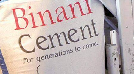 Binani Cement: NCLAT calls for 'amicable' settlement