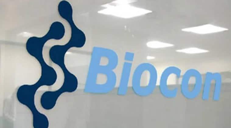Business news, Biocon, USFDA, Pharma sector, FDA, Indian express