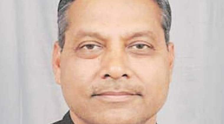 Meo Muslims are criminals, trap Hindu women: Rajasthan BJP MLA