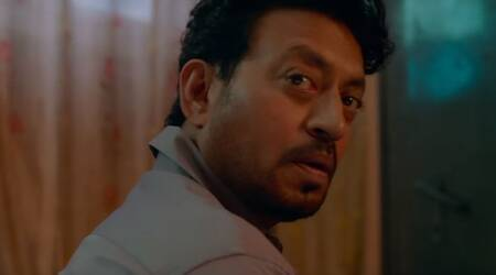 irrfan khan film blackmail box office collection