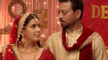 Blackmail box office prediction: Irrfan Khan's film expected to earn Rs 3 crore on day 1