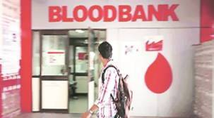'Parties busy with Bengal panchayat elections, blood banks run dry due  to fewer donation camps'