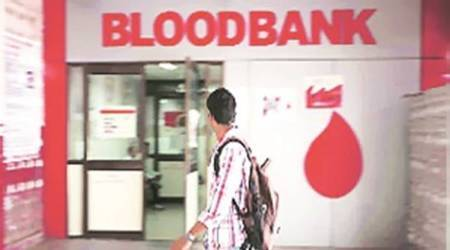 """Trinamool Congress MLA from Uluberia North, Nirmal Maji, denied that there was a shortage of blood, calling it a """"conspiracy by the Opposition""""."""