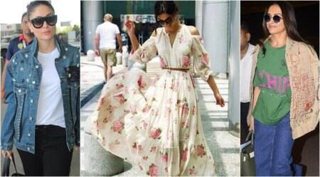 Bollywood Fashion Watch for April 23: Sonakshi Sinha and Diana Penty are our favourites