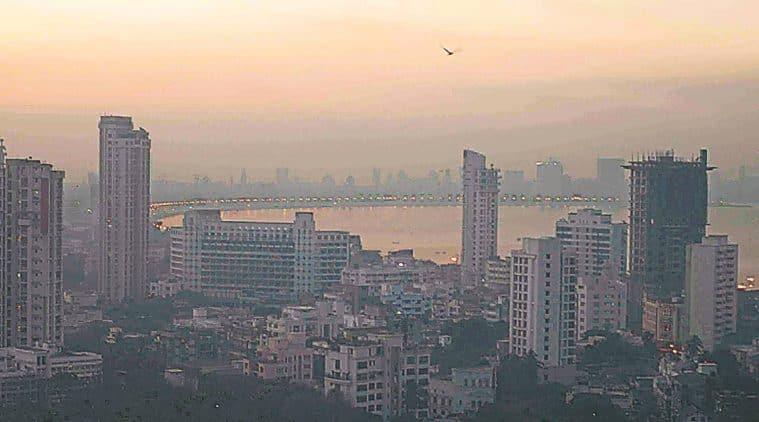 Mumbai's new Development Plan will now kick in from September 1