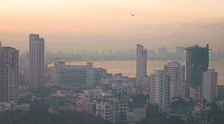 Livability index study: Greater Mumbai third most liveable in India