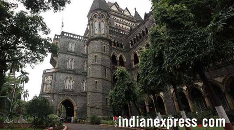 Congress moves Bombay High Court against Mumbai's Development Plan