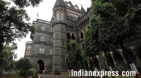 Bombay High Court refuses interim stay on amendment to Trees Act