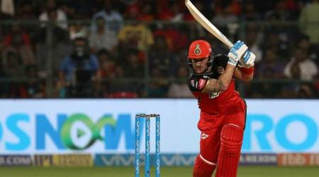 IPL 2018 RCB vs KKR: We missed AB de Villiers against KKR, says Brendon McCullum