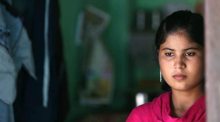 Water supply to Dalits' fields stopped after baraat battle in Kasganj
