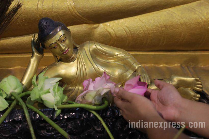 Buddha Purnima, Buddha Purnima 2018, Buddha Purnima pics,, Buddha Purnima photos