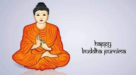 Buddha Purnima 2018: Importance, Significance and History of VesakDay