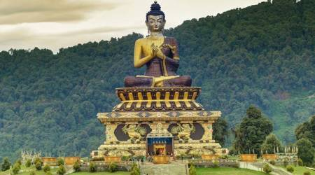 Buddha Purnima 2018: Significant destinations to visit on the auspicious day