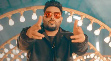 Rapper Badshah on Veere Di Wedding song: It is a fun song
