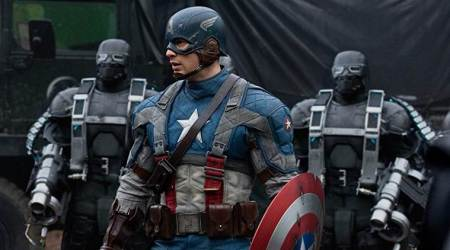 Road to Avengers Infinity War | The best and worst of Captain America: The FirstAvenger