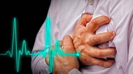 As heart risks rise, data shows critical shortage of specialists