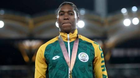 'New IAAF guidelines on intersex athletes retain same old problems'