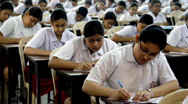 CBSE paper leak: SIT summons suspended official