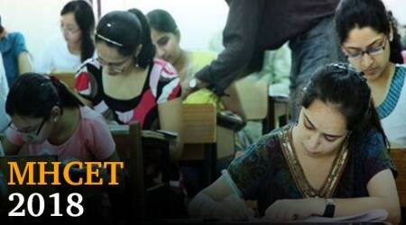 MHT CET 2018 admit card to be available from April 24 at dtemaharashtra.gov.in: Check eligibility, exam dates, syllabus here