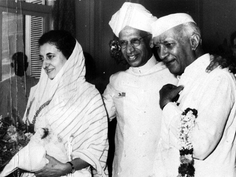 research articles on dr radhakrishnan as educationist Dr sarvapalli radhakrishnan the name needs no introduction a philosopher, a great teacher, a scholar par-excellence, a creative genius, a great humanist, a spiritualist, a man of vision, a man of.
