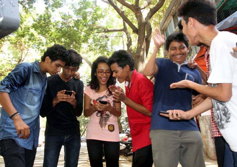 nbse results, 10th result, 12th result