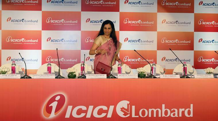 Icici bank, videocon, icici bank videocon deal, chanda kochhar, reserve bank of india