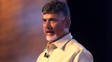 With BJP seeking foot in Andhra door, TDP takes a Hindutva turn