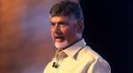Chandrababu Naidu bars CBI's entry into Andhra Pradesh without consent