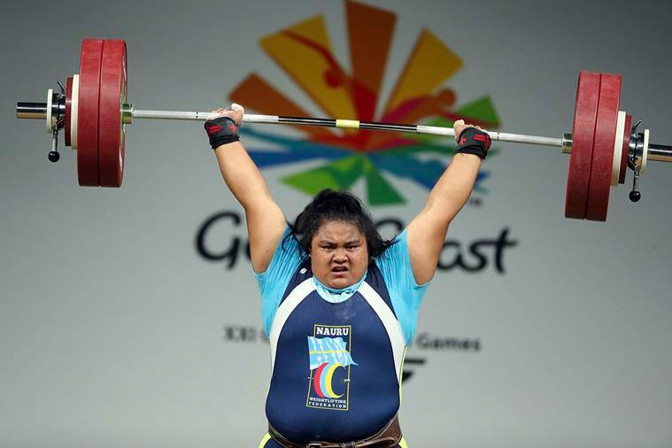 CWG: India to appeal against athletes' suspension over 'no needle' policy