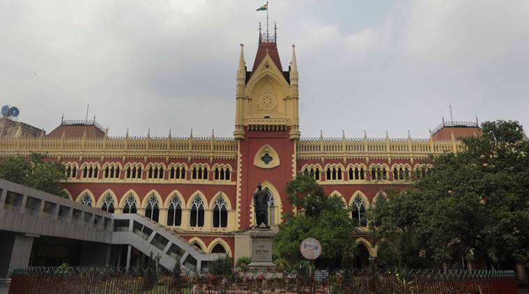 Stay panchayat poll process in West Bengal until April 16: Calcutta HC