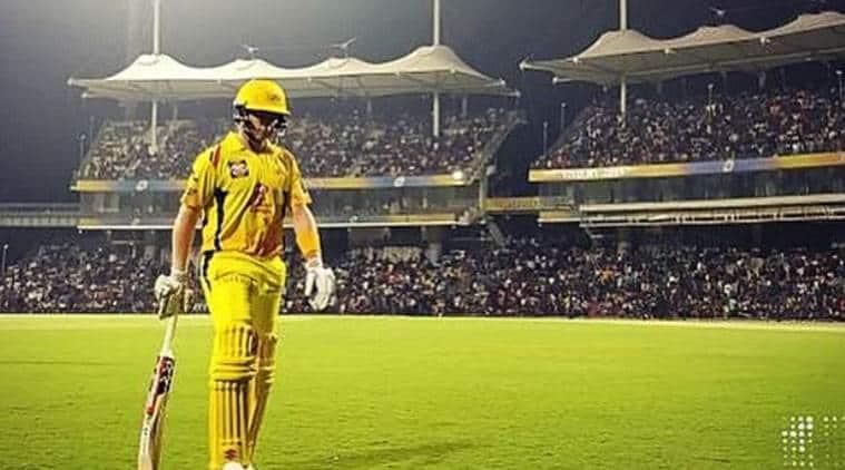 Chennai Super Kings will play against Mumbai Indians in IPL 2018 season opener.