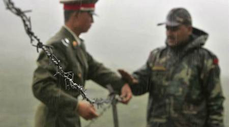 Indian Army rejects China's accusations of 'transgression' in Arunachal, says it would continue patrols up to LAC