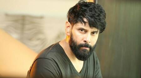 Happy birthday Vikram: A star with an unwavering spirit and determination