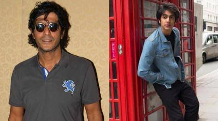 Chunky Panday on his nephew Ahaan's Bollywood debut: It could be with Yash RajFilms