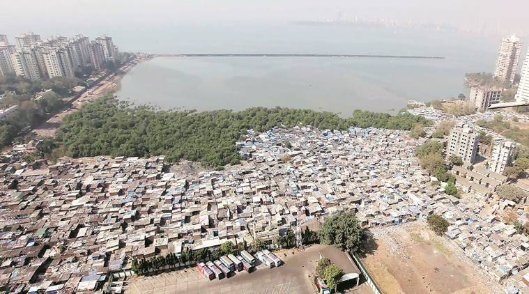 Coastal Regulation Zone, crz, coastal zones, coastal regulation zone draft, inter tidal areas, real estate near beaches, beach construction rules, indian express