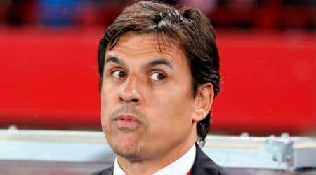 Sunderland release Chris Coleman as manager, then announcessale