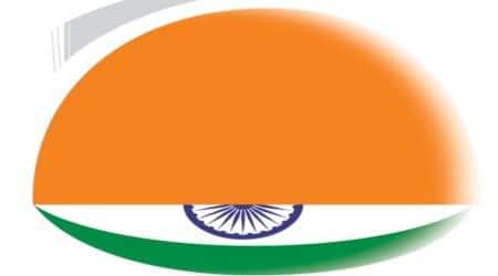 Fifth Column:Hindutva andMuslims