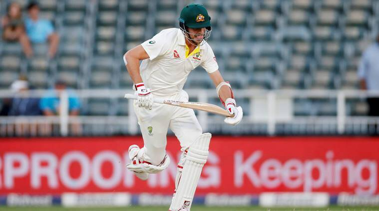South Africa on course for big win against Australia