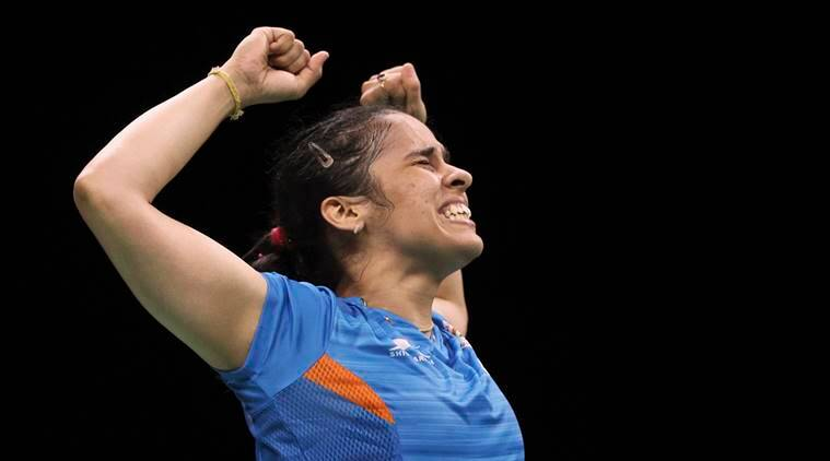 CWG 2018 Live, Day 11 Live Updates