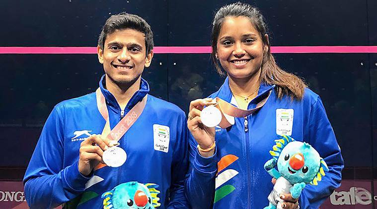 Tamil Nadu Government announces incentives for medal winners at CWG 2018