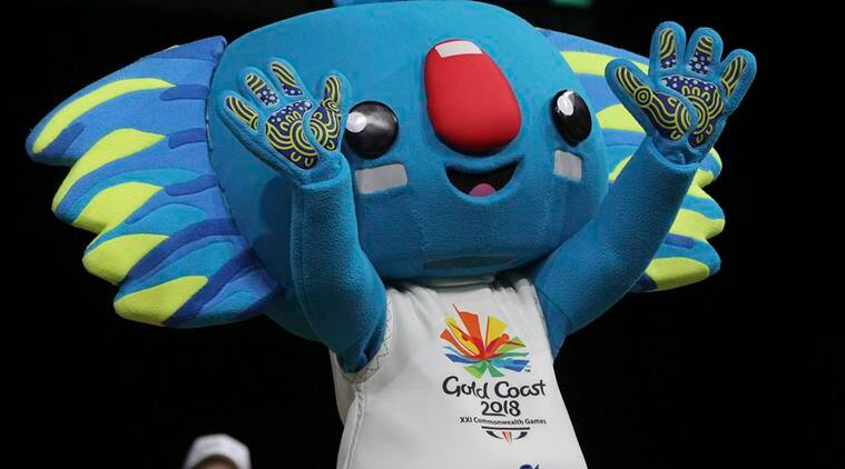 Commonwealth Games 2018, Commonwealth Games 2018 news, CWG 2018, CWG 2018, sports news, Indian Express