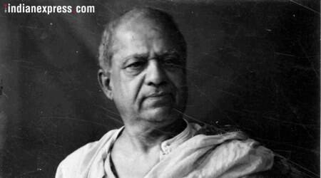Who was Dadasaheb Phalke?