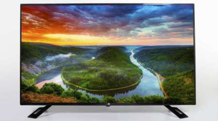 Daiwa launches two affordable 4K Smart televisions in India: Price,specifications